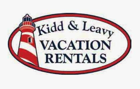 Kidd and Leavy Real Estate